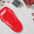 """Отзыв о Электрический нож """"Момент"""": Очень простая и недорогая штуковина, которая часто помогает на кухне"""