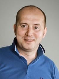 Бурунов, Сергей Александрович