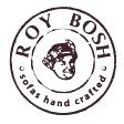 Roy Bosh (Рой Бош)