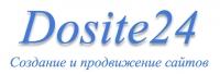 dosite24