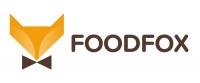 FoodFox доставка еды