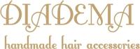 Diadema - свадебные и повседневные украшения