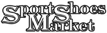 Sportshoes-market