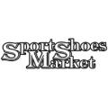 Отзыв о Sportshoes-market: ИНТЕРНЕТ-МАГАЗИН СПОРТИВНОЙ ОБУВИ