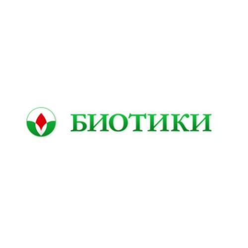 """МНПК """"Биотики"""""""