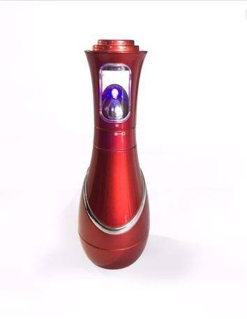 Массажер для губ LiPro