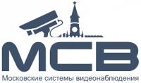 Интернет-магазин Московских Систем Видеонаблюдения