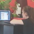 Отзыв о Allright.io школа английского для детей по Skype: Рекомендую!