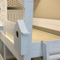 Отзыв о Фабрика детской мебели БукВуд: Дочка в полном восторге!!!