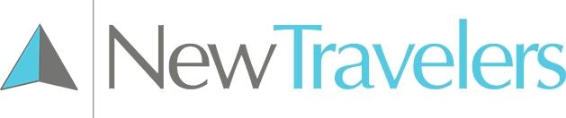NEW TRAVELERS
