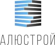 Алюстрой - Воронеж