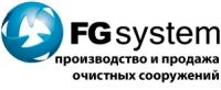 fgsystem.ru