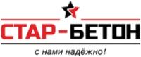 """ООО """"Стар-бетон"""""""