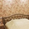 Отзыв о Группа компания ЯСК Строй: Спальня с иголочки!