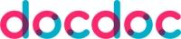 Сервис поиска врачей DocDoc отзывы