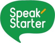 Онлайн-школа SpeakStarter
