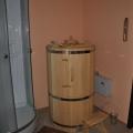 Отзыв о Интернет магазин Activlife.shop: СПА-процедура в домашних условиях