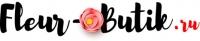 fleur-butik.ru