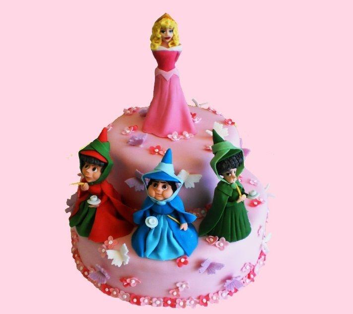 cake-stote.ru