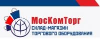 МосКомТорг (kommercpr.ru)