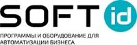 soft-id.ru
