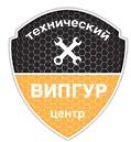 ВипГур (vipgur.ru)