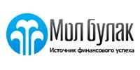 МолБулак