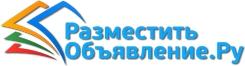 RazmestitObyavlenie.ru