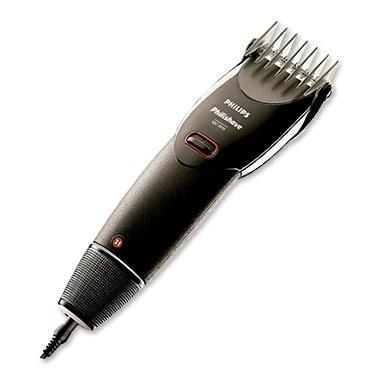 Машинка для стрижки волос Philips QC 5010 - Отличная машинка для стрижки.