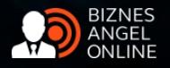 biznes-angel.online