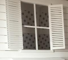 Фабрика детской мебели БукВуд - Крепкая, прочная кроватка