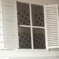 Отзыв о Фабрика детской мебели БукВуд: Крепкая, прочная кроватка