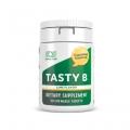 Отзыв о Тэйсти Би: хорошие витамины