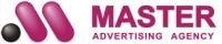 """Рекламное агенство полного цикла """"Мастер"""""""