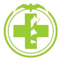 Ветеринарная клиника Био-вет