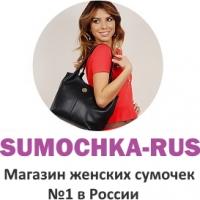 sumochka-rus.ru