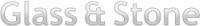 GLASS&STONE -продажа керамической плитки(gs-mozaika.ru)