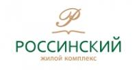 ЖК Россинский