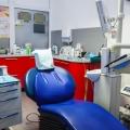 Отзыв о Центр дентальной имплантологии и ЧЛХ доктора Севака: Очень классная клиника!