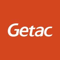 Сервисный центр Getac отзывы