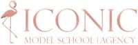 Модельная школа ICONIC