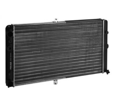 Радиатор охлаждения Pekar