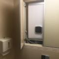 Отзыв о Группа компания ЯСК Строй: Ремонт туалета