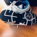 Отзыв о Luxxy.com интернет-магазин: Подлинные кроссовки Chanel
