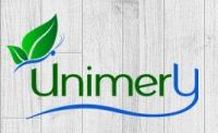 unimery.com.ua