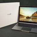 Отзыв о Сервис центр Google: ноутбука ремонт