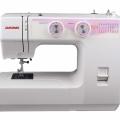 Отзыв о Ремонт швейных машин Janome: ремонт хороший