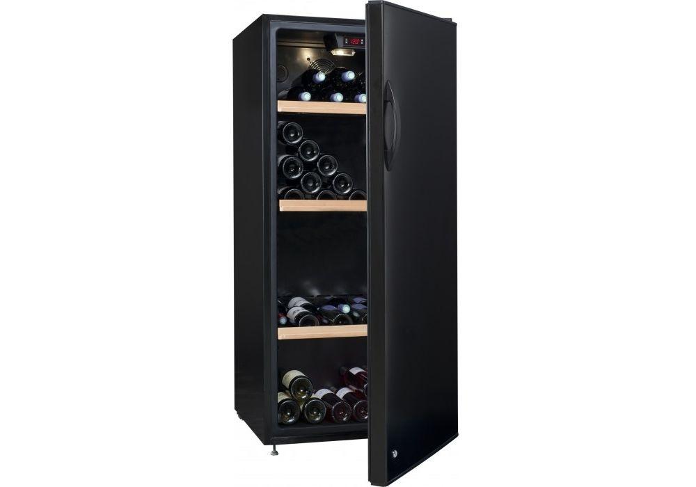Ремонт винных шкафов Climadiff