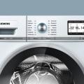 Отзыв о Ремонт стиральных машин Siemens: стиральный ремонт