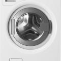 Отзыв о Ремонт стиральных машин Asko: стиральный ремонт